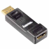 54586 ADAPTER DISPLAYPORT-HDMI