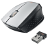 Isotto Wireless Mini Mouse