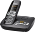 Gigaset CX610A ISDN