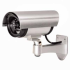 53162 DUMMY KAMERA SECURITY