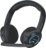 SL-4475-BK XANTHOS Stereo Console Gaming Headset