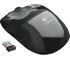 M525 Wireless Mouse