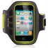 F8Z894cwC00 iPhone 4 - iPhone 4S EasyFit Sportsarmband