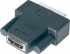F2E4162CP2 HDMI to DVI Adapter