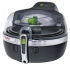 YV9601 ActiFry 2in1