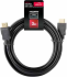SL-4414-BK-300 HIGH SPEED HDMI Cable, 3m