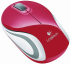 M187 Wireless Mini Mouse