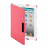 VUSCAPE Protective Cover and Stand for iPad3