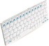 E6300 - Compact Bluetooth Keyboard for iPad Blade Series