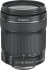 EF-S 18-135mm 1:3,5-5,6 IS STM