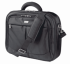 Sydney 16 Zoll Notebook Carry Bag