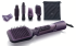 HP 8656/00 ProCare Collection Airstyler