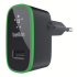 F8J052cwBLK iPad Single Wall Charger 2.1A