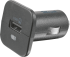 USB Car Charger for iPad & smartphones