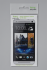 Screen Protector for HTC ONE SP P910