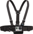 Chest Mount Harness Chesty