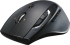 7800P - 5Ghz Wireless Laser Mouse