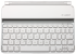 Ultrathin Keyboard Cover Mini for iPad mini