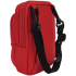 DCB-302-RED