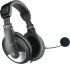 SL-8743-BK THEBE Stereo Headset