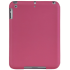 iPad Air Classic Case