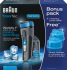 CT2cc CoolTec wet & dry + CCR 2