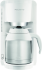 CT3811 Thermo Edelstahl