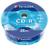 CD-R 52X 700MB DATALIFE EXTRA PROTECTION