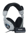 Turtle Beach Ear Force SHADOW Call of Duty