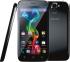 Archos 50 Platinum 4GB