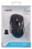 7100P - 5G Wireless High Level 6 key Mouse