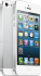 iPhone 5S 16GB vf