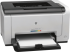 Color LaserJet CP1025