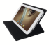 Stick&Go Folio Case with stand for 7-8 Zoll tablets