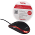 52343 MYSCAN MOUSE