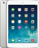 iPad mini 2 32GB Wi-Fi + Cellular