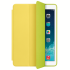 iPad Air Smart Case