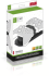 SL-2511-BK TWINDOCK Charging System XBox One