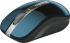 6610 - 2.4 GHz Bluetooth Double Mode Optical Mouse