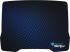 Siru - Cryptic Blue Desk Fitting Gaming Mousepad