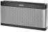 SoundLink Bluetooth Speaker III