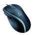 M500 Corded Mouse
