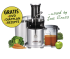 40137 Smart Health Juicer Pro