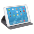 Evervu iPad mini with Retina Display Case