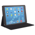 VuStyle iPad Air Case