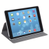 EverVu iPad Air Case