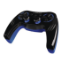 113724 URAGE PC GAMEPAD ESS. WL