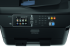 WorkForce Pro WF-4630DWF