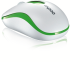 M10 - 2.4G Wireless Optical Mouse