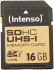 SD Card 16GB UHS-I